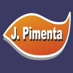 J Pimenta