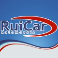 RuiCar
