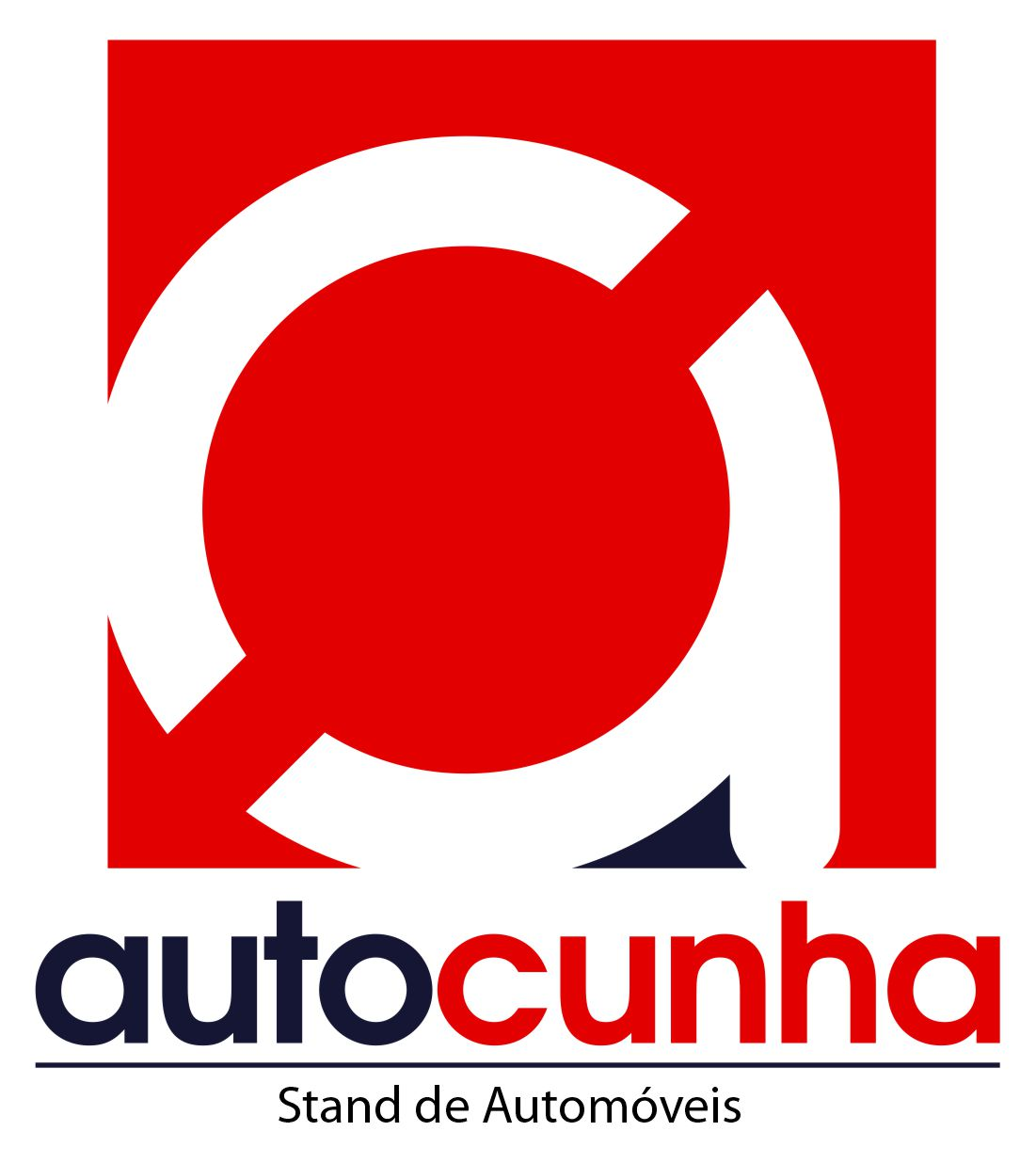 Auto Cunha