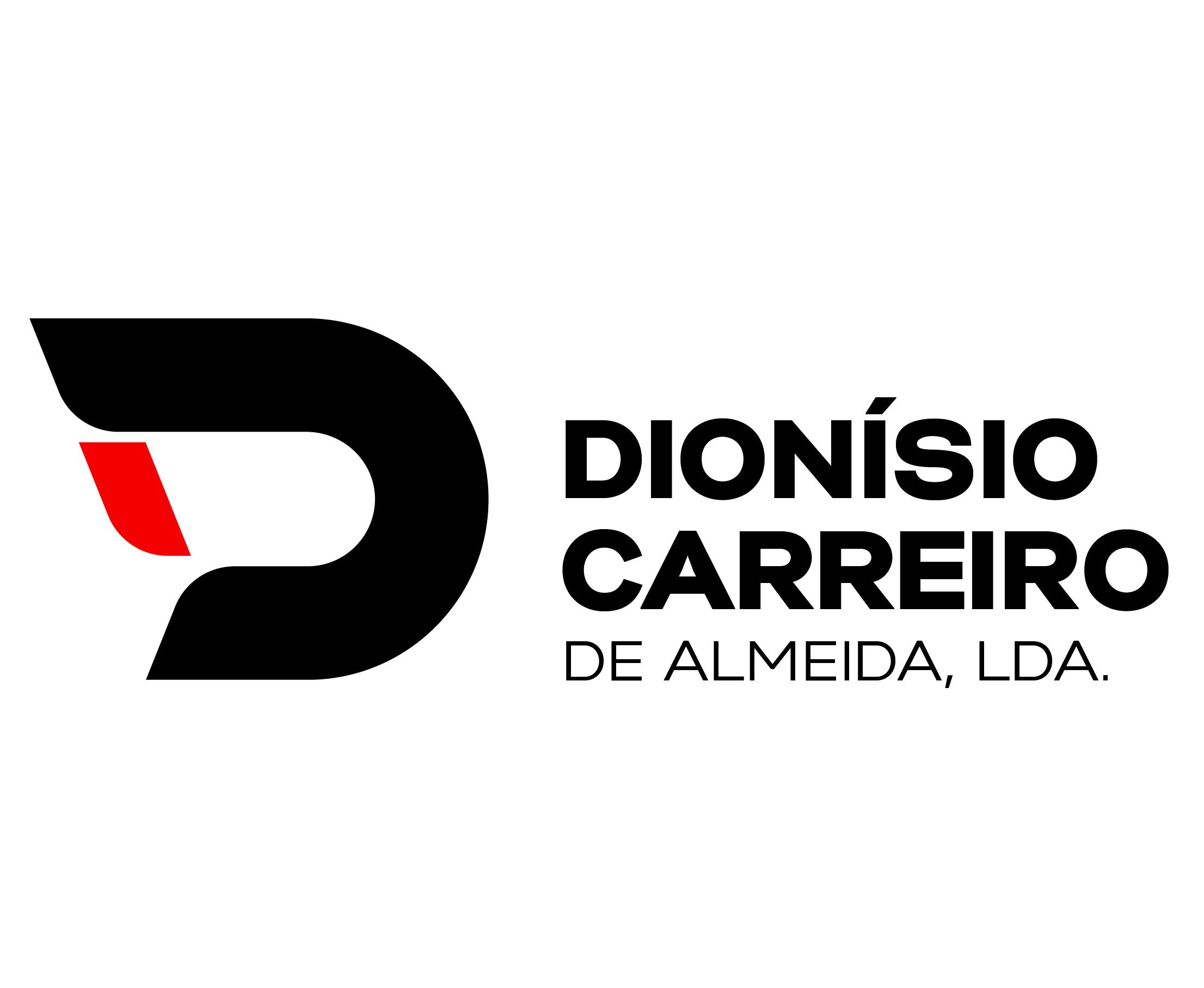 Dionísio Carreiro de Almeida, Lda.
