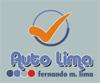 Auto Lima