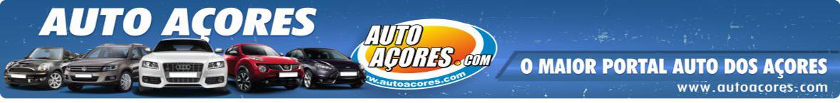 Portal Auto Açores