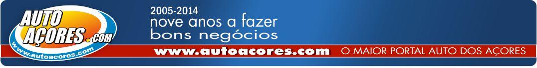 Auto Açores