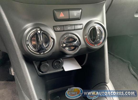 Peugeot 208 1.4 BlueHDI Access