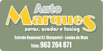 Auto Marques