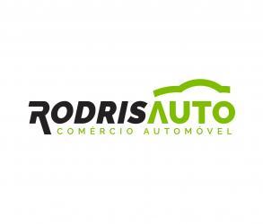 RodrisAuto, Lda.